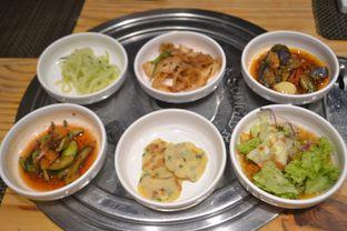 Foto 5 - Makanan di Samwon House oleh IG: biteorbye (Nisa & Nadya)
