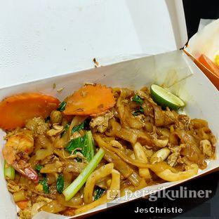 Foto review Thai Street oleh JC Wen 1