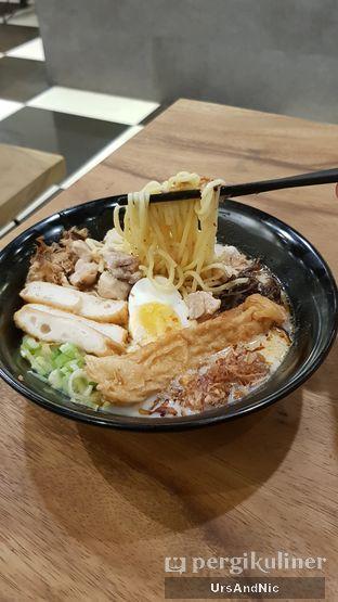 Foto 3 - Makanan di nominomi delight oleh UrsAndNic