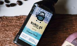 Koko.pi Omah Kopi