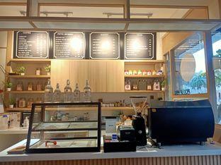 Foto review Cafe Phyto Organic oleh Ardelia I. Gunawan 6
