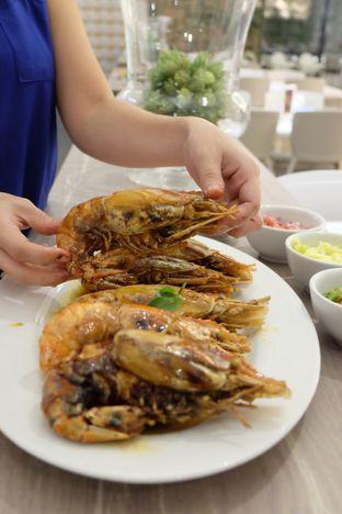 Foto review Seafood Arjuna oleh Astrid Huang | @biteandbrew 5