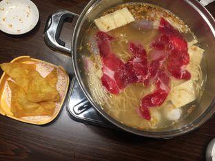 Foto - Makanan di X.O Suki oleh @yoliechan_lie