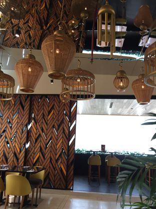 Foto 2 - Interior di Kila Kila by Akasya oleh @Itsjusterr