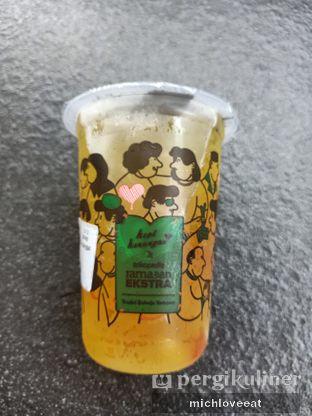 Foto 2 - Makanan di Kopi Kenangan oleh Mich Love Eat