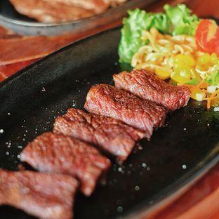 Foto 1 - Makanan di KOBESHI by Shabu - Shabu House oleh @anakicipicip