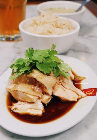 Foto - Makanan di Wee Nam Kee oleh Indra Mulia