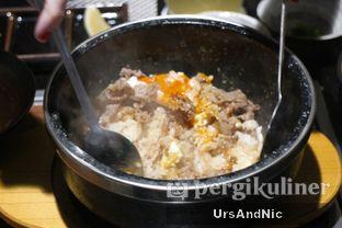 Foto 11 - Makanan di Yawara Private Dining oleh UrsAndNic
