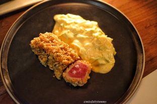 Foto review Vong Kitchen oleh Missfattytummy Missfattytummy 1