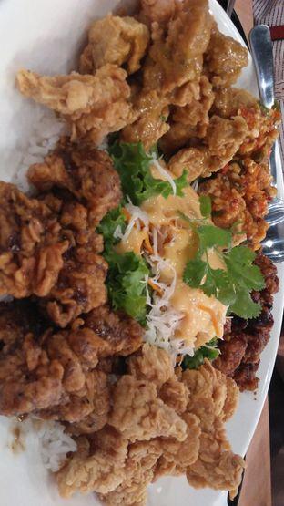 Foto 8 - Makanan di Lapar Kenyang oleh Review Dika & Opik (@go2dika)