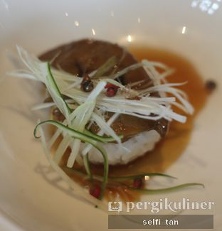 Foto 9 - Makanan di Enmaru oleh Selfi Tan