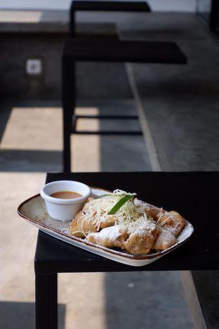 Foto 4 - Makanan di Routine Coffee & Eatery oleh yudistira ishak abrar