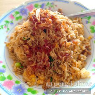 Foto - Makanan di Nasi Goreng Arto Moro oleh @NonikJajan