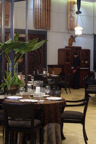 Foto 12 - Interior di Kembang Goela oleh Wawa | IG : @foodwaw