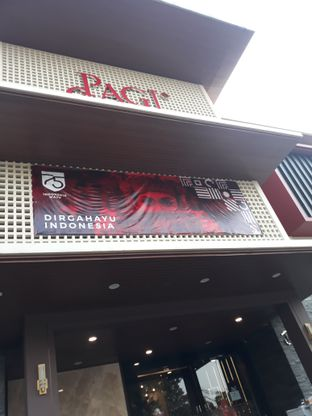 Foto review RM Pagi Sore oleh Mouthgasm.jkt  7