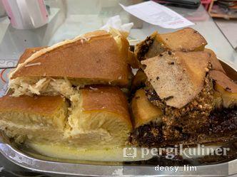 Foto Makanan di Martabak Sinar Bulan