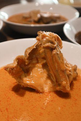 Foto 7 - Makanan di Padang Merdeka oleh thehandsofcuisine