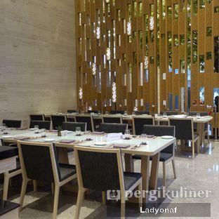 Foto 19 - Interior di Catappa Restaurant - Hotel Grand Mercure Kemayoran oleh Ladyonaf @placetogoandeat