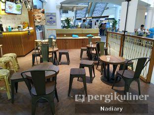 Foto review Kopi Pujaan oleh Nadia Sumana Putri 2