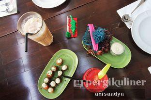 Foto 7 - Makanan di Por Que No oleh Anisa Adya