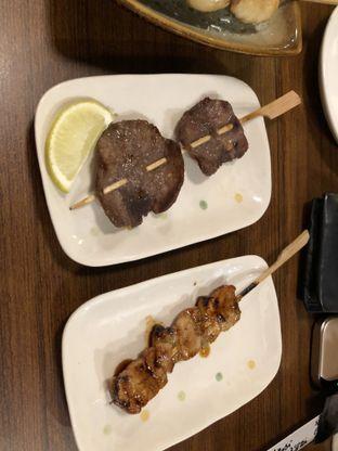 Foto 2 - Makanan di Fukumimi oleh Budi Lee