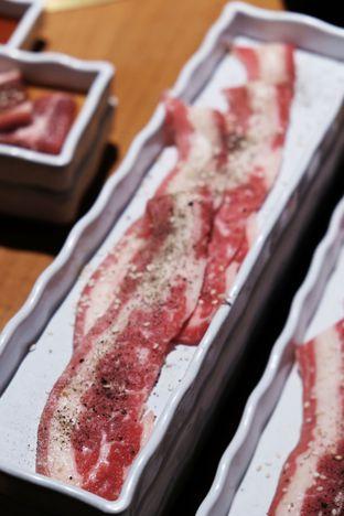Foto 9 - Makanan di Kintan Buffet oleh Marsha Sehan