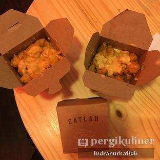 Foto review Eatlah oleh @bellystories (Indra Nurhafidh) 2