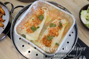 Foto 13 - Makanan di The Seafood Tower oleh Jessica Sisy