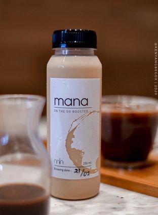 Foto review Nala Coffee oleh vionna novani 1
