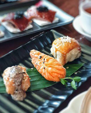 Foto 2 - Makanan di Hakkasan - Alila Hotel SCBD oleh Ken @bigtummy_culinary