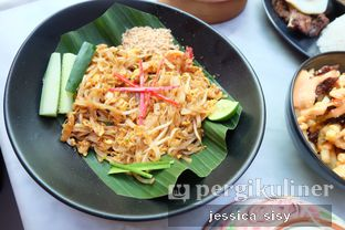 Foto 3 - Makanan di Bo & Bun Asian Eatery oleh Jessica Sisy