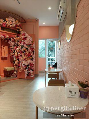 Foto 2 - Interior di Kokumi oleh JC Wen