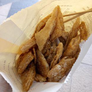 Foto - Makanan di Pok Pok oleh lady natali