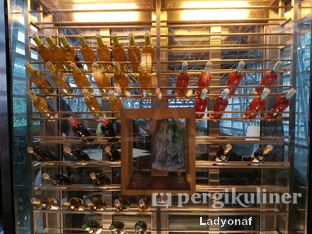Foto 5 - Interior di PEPeNERO oleh Ladyonaf @placetogoandeat