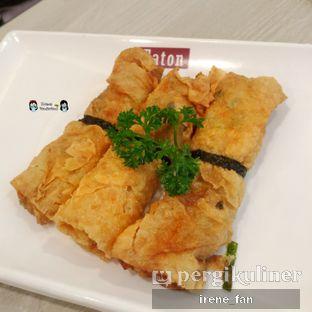 Foto 3 - Makanan di Eaton Bakery and Restaurant oleh Irene Stefannie @_irenefanderland