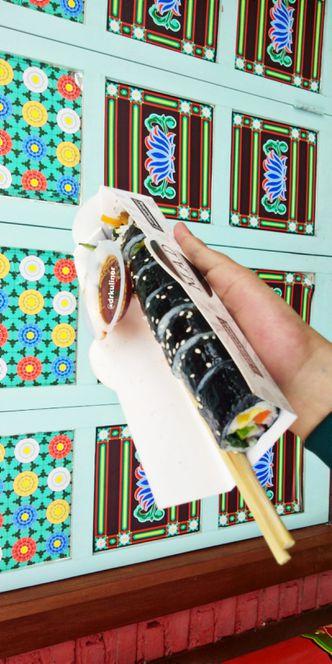 Foto Makanan di M.A.D (Make Anything Delicious)