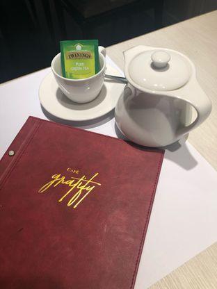 Foto review Cafe Gratify oleh Ardelia I. Gunawan 4