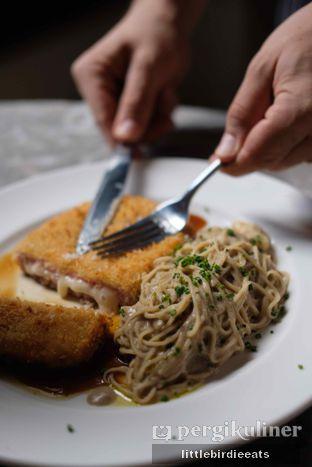 Foto review Gia Restaurant & Bar oleh EATBITESNAP // Tiffany Putri 37