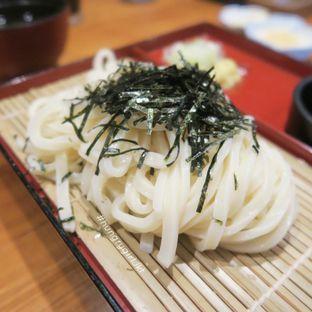 Foto review Sushi Masa oleh Astrid Wangarry 3