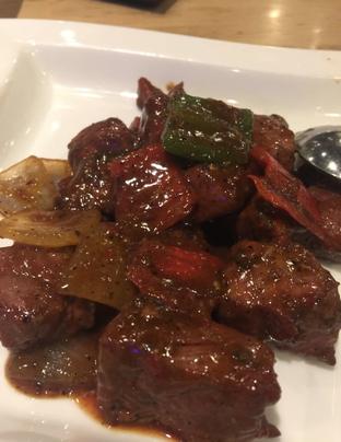 Foto 3 - Makanan di Din Tai Fung oleh WhatToEat
