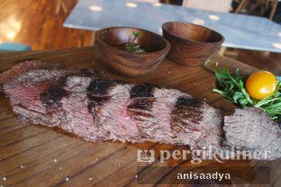 Foto 6 - Makanan di Atico by Javanegra oleh Anisa Adya