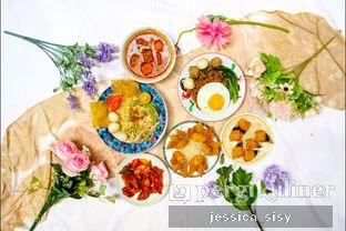 Foto review PanMee Mangga Besar oleh Jessica Sisy 1