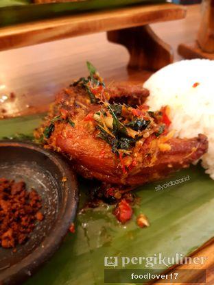 Foto 2 - Makanan di Ayam Baper oleh Sillyoldbear.id