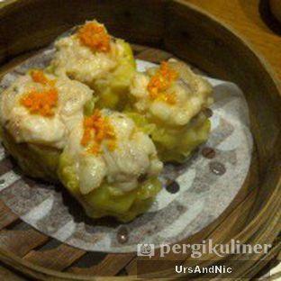 Foto 1 - Makanan(Siewmay) di Imperial Chef oleh UrsAndNic