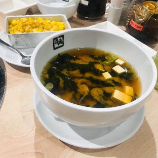 Foto 2 - Makanan di Gyu Kaku oleh Margaretha Helena #Marufnbstory