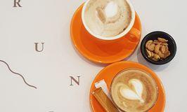 Reuni Coffee & Eatery