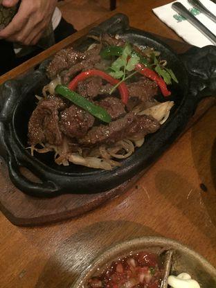 Foto 5 - Makanan di Amigos Bar & Cantina oleh Wawa | IG : @foodwaw
