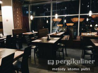 Foto 8 - Interior di Sulawesi@Mega Kuningan oleh Melody Utomo Putri