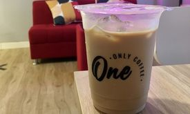 One Only Coffee