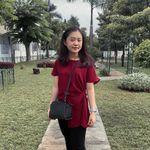 Foto Profil Jocelin Muliawan